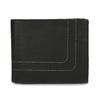 Pánská kožená peňaženka bata, čierna, 944-6147 - 26