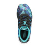 Farebné športové tenisky adidas, 509-7335 - 19
