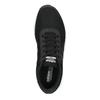 Pánské tenisky adidas, čierna, 809-6822 - 19