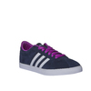 Ležérne kožené tenisky adidas, modrá, 503-9685 - 13