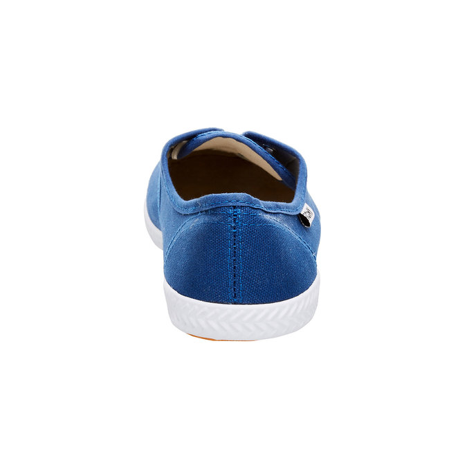5199103 tomy-takkies, modrá, 519-9103 - 17
