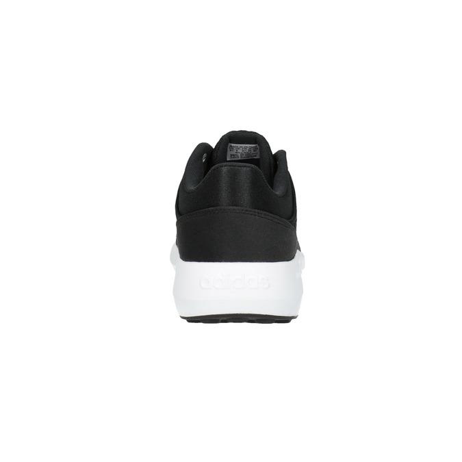 Pánské tenisky adidas, čierna, 809-6822 - 17