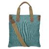 Textilná kabelka s popruhom weinbrenner, 969-9621 - 26