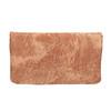 Dámska hnedá listová kabelka bata, hnedá, 961-3668 - 26