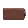 Hnedá kožená peňaženka bata, hnedá, 944-3165 - 19