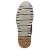 Kožená obuv na šnurovanie weinbrenner, fialová, 896-9340 - 26