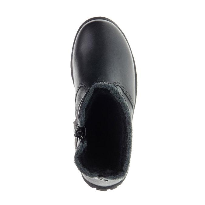 2946100 mini-b, čierna, 294-6100 - 19