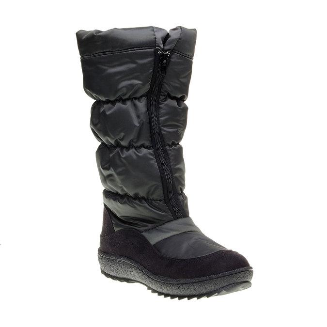 5992101 bata, šedá, 599-2101 - 13