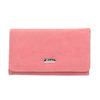 Ružová dámska peňaženka bata, ružová, 941-1153 - 26