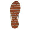 Dámska zimná obuv športová skechers, béžová, 503-3357 - 26