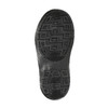 Detská zimná obuv weinbrenner, červená, 299-5611 - 26
