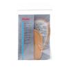 Kožený podpätník bata, 990-0813 - 13
