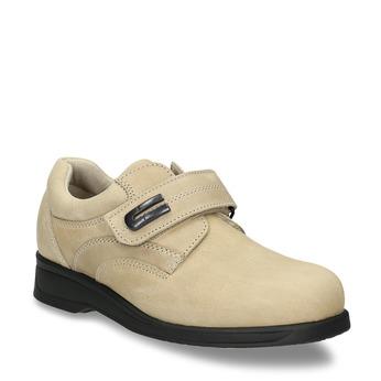 Dámska DIA obuv Denisa (124.5) medi, béžová, 544-4494 - 13