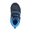 2919600 bubblegummers, modrá, 291-9600 - 19