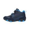 2919600 bubblegummers, modrá, 291-9600 - 26