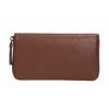 Hnedá kožená peňaženka bata, hnedá, 944-3165 - 26