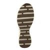 Dámske kožené tenisky skechers, béžová, 503-3323 - 26
