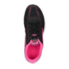 Dievčenské tenisky Nike nike, čierna, 409-6322 - 19