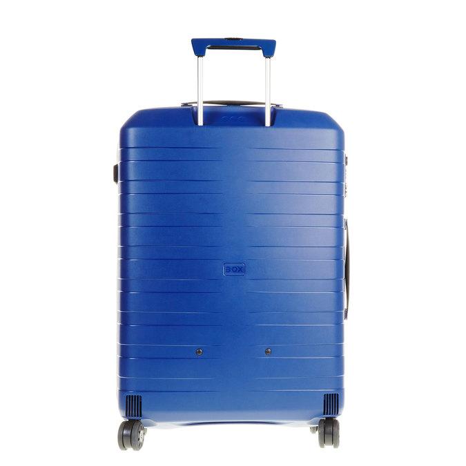 9609604 roncato, modrá, 960-9604 - 26