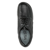 Dámska obuv Silva medi, čierna, 544-6999 - 19