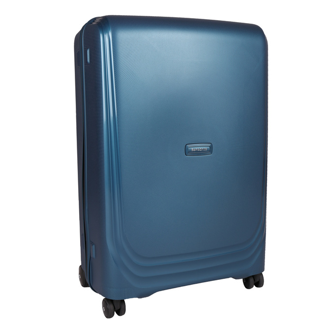 9607113 samsonite, modrá, 960-7113 - 13