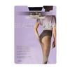 Pančuchové nohavice so sťahovacím sedom omsa, čierna, 919-6390 - 13