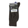 Klasické pánske ponožky bellinda, hnedá, 919-4666 - 13