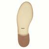 Kožené Oxfordky s Brogue zdobením bata, hnedá, 524-3482 - 26