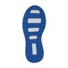 Detské športové tenisky mini-b, modrá, 211-9172 - 26
