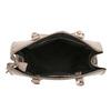 Dámska kabelka s pevnými rúčkami bata, béžová, 961-8740 - 15