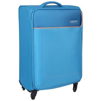 9697172 american-tourister, modrá, 969-7172 - 13