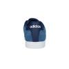 Modré kožené tenisky adidas, modrá, 803-9922 - 17