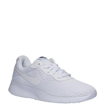 Dámske športové tenisky nike, biela, 509-1557 - 13