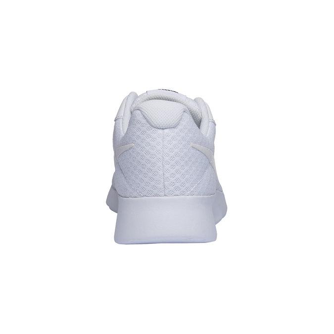 Dámske športové tenisky nike, biela, 509-1557 - 17