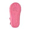 Detská členková domáca obuv mini-b, ružová, 179-5600 - 26