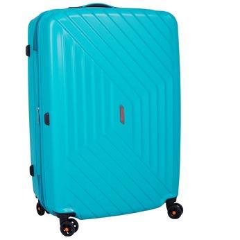9609607 american-tourister, 960-9607 - 13