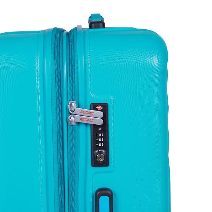 9609607 american-tourister, modrá, 960-9607 - 15