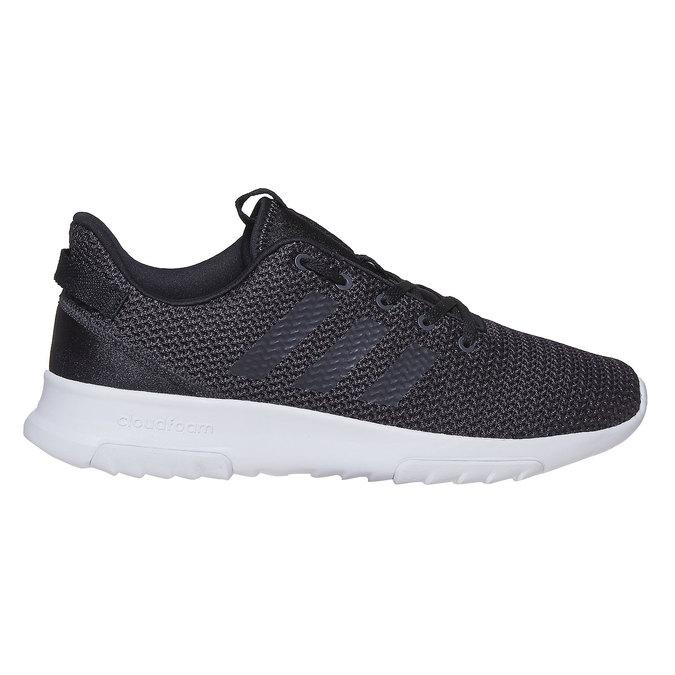 Pánske športové tenisky adidas, šedá, 809-2201 - 15