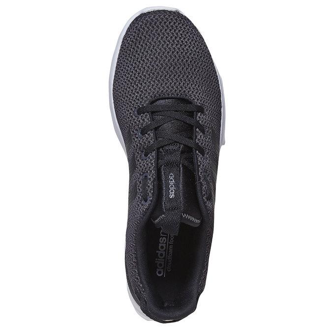 Pánske športové tenisky adidas, šedá, 809-2201 - 19