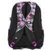 Školský batoh s potlačou bagmaster, fialová, 969-5656 - 19