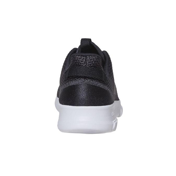 Pánske športové tenisky adidas, šedá, 809-2201 - 17