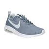 Dámske modré tenisky nike, modrá, 509-2257 - 13