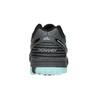 Dámska športová obuv power, šedá, 509-2226 - 16