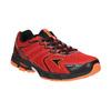 Pánska športová obuv power, červená, 809-5223 - 13
