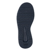 Modré detské tenisky adidas, modrá, 301-9197 - 17