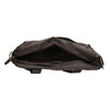 9694035 camel-active-bags, hnedá, 969-4035 - 15