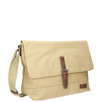 9698031 camel-active-bags, hnedá, 969-8031 - 13