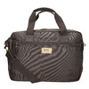 9694035 camel-active-bags, hnedá, 969-4035 - 16
