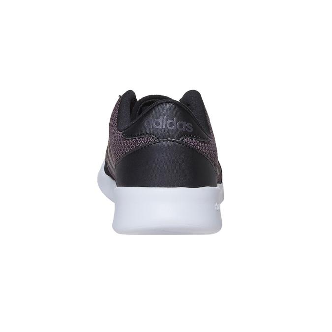 Športové dámske tenisky adidas, čierna, 503-6111 - 17