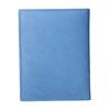 Modrá kožená peňaženka bata, modrá, 944-9179 - 16
